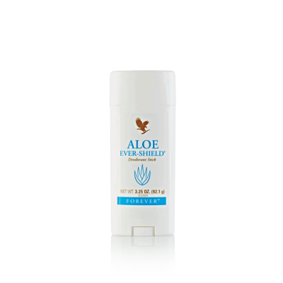 067 - Aloe Ever-Shield Deodorant Stick