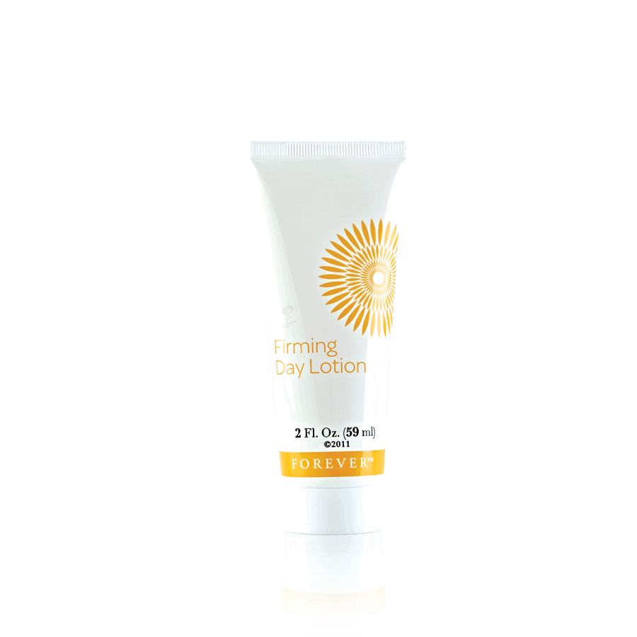 340 - Firming Day Lotion